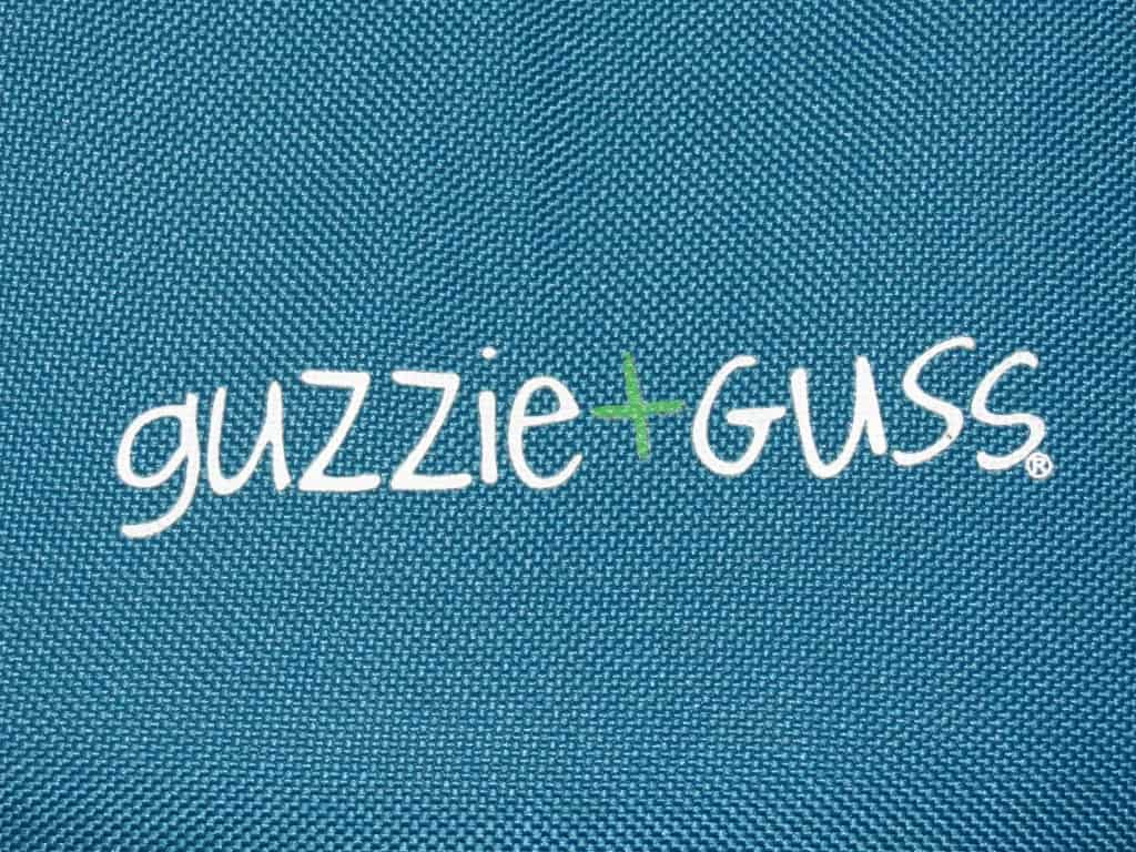 Guzzie + Gus G+G 052 Lynx Stroller